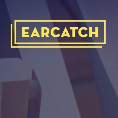 Earcatch logo